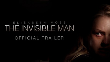 Star Radio - the-invisible-man-perpaduan-horor-psikologi-thriller-dan-science-fiction