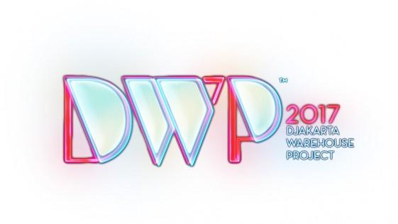 Star Radio - Warna Baru Di DWP 2017