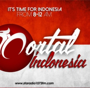 Star Radio - PORTAL INDONESIA